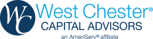 West Chester Capital Advisors