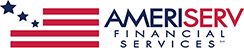 AmeriServ Financial Services